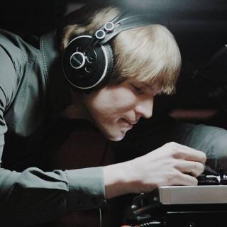 DJ Mik Avramenko